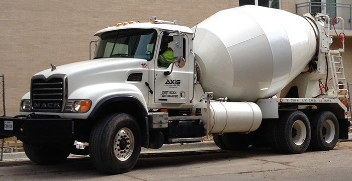 axis-contracting-truck